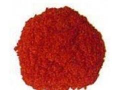 重铬酸钾(红矾钾)